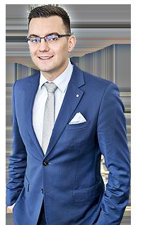 Konrad Orzełowski