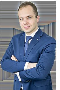 Łukasz Wojcieski
