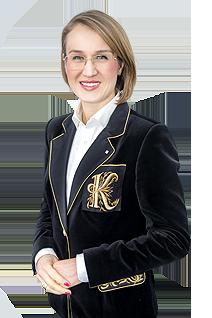 Karolina Aleksandra Ubysz