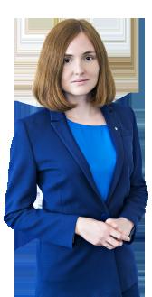 Malwina Przyborowska