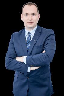 Krzysztof Rinas