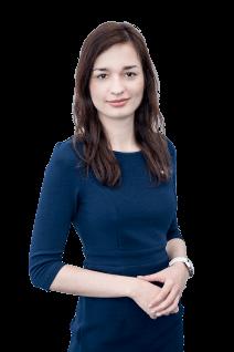 Katarzyna Serwin