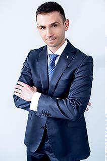 Mariusz Biały