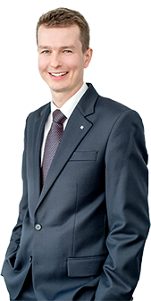 Arkadiusz Zbyrowski