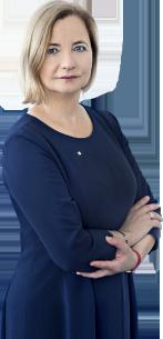 Beata Bielińska